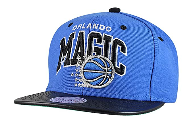 2817b0c1508 promo code for orlando magic snapback uk 14e1e 5be00