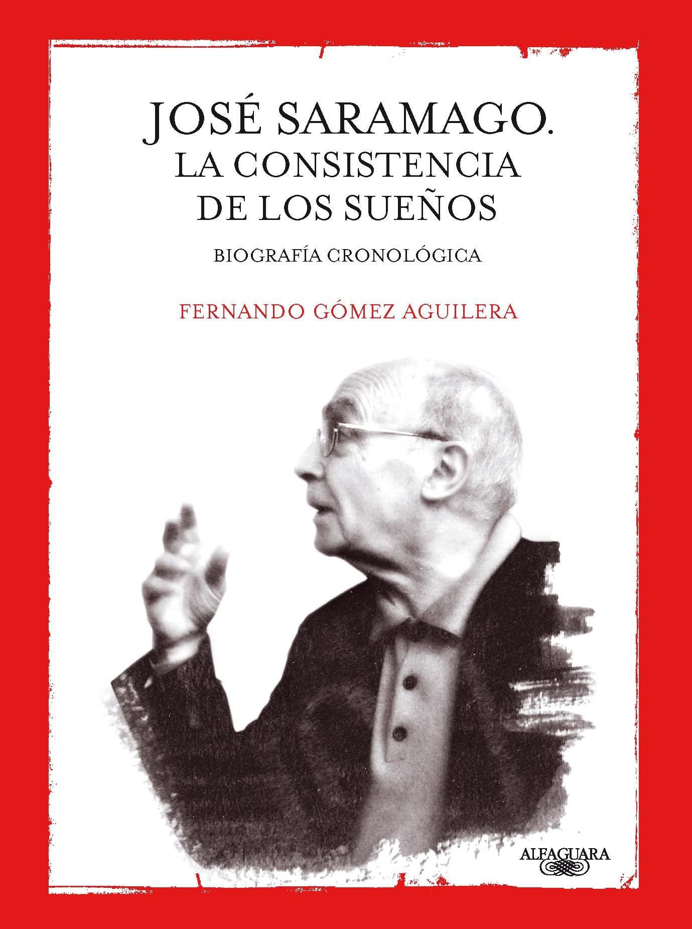 Jose Saramago Vision)
