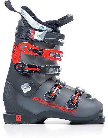 21068061c4d Fischer RC Pro 90 XTR TS Ski Boots Mens