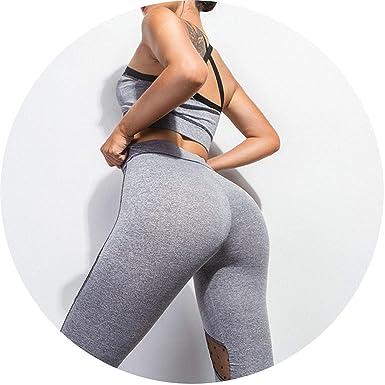 Amazon.com: Chándal para mujer con lunares de malla, 2 ...