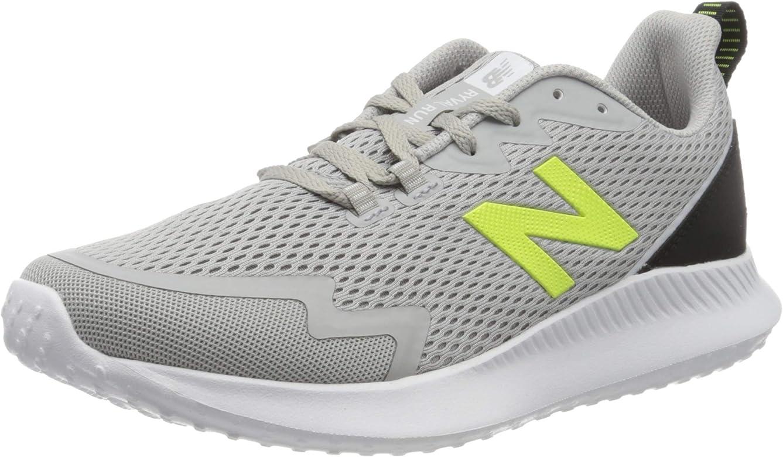 New Balance Ryval Run, Zapatillas para Correr de Carretera para Hombre: Amazon.es: Zapatos y complementos