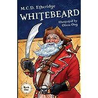 Whitebeard