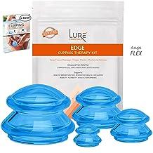 Lure Essentials Edge System