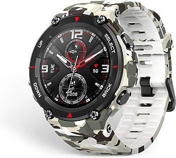 Best Smartwatches under $150 usd