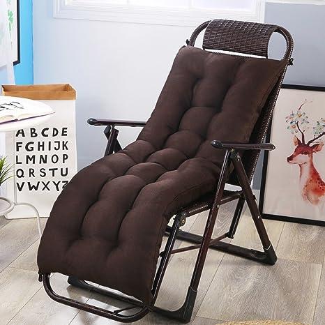 AMYDREAMSTORE Salón cojines de silla Del eje de balancín ...