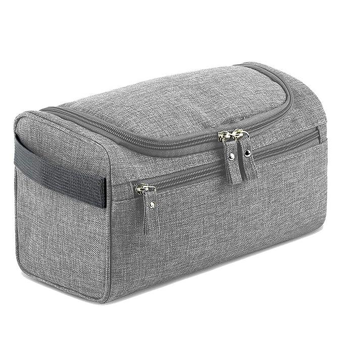 Travel Bags Pineapple Tropical Paradise Portable Duffel Trolley Handle Luggage Bag