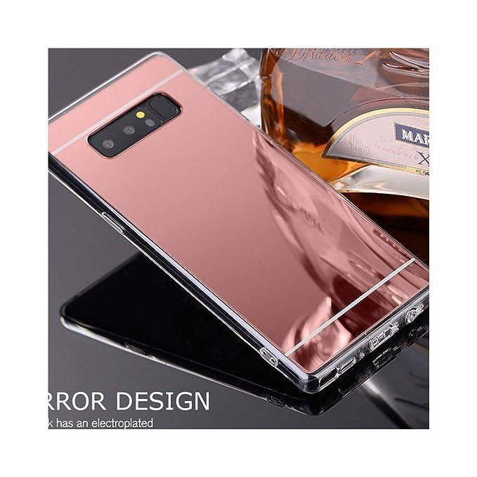 Amazon.com: Case for Huawei Y9 2018 Y9 Y6 Y5 2018 Y6 Y5 Y3 ...