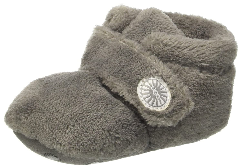 UGG Australia Unisex Babies' Bixbee Shoes I BIXBEE - K