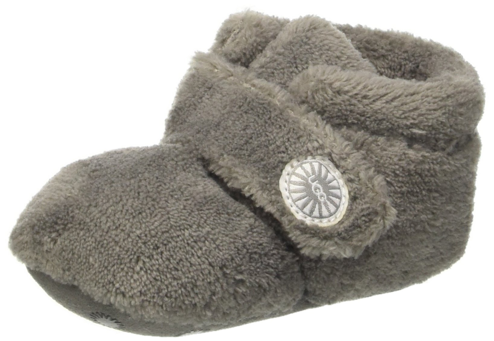 UGG Australia Unisex Babies' Bixbee Shoes