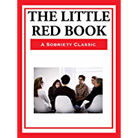 The Little Red Book (English Edition)