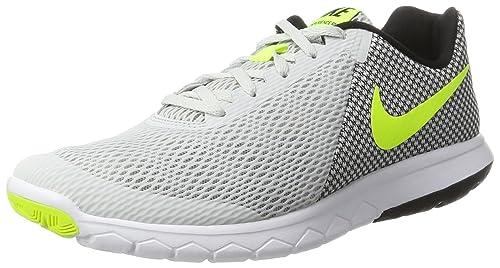 Nike Flex Experience Rn 6 Zapatillas deportivas para
