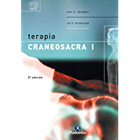 Terapia craneosacra I (Fisioterapia y Rehabilitación)