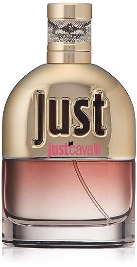 ee6aa250f3 Roberto Cavalli Just Cavalli Women Eau de Toilette 75ml  Amazon.co ...