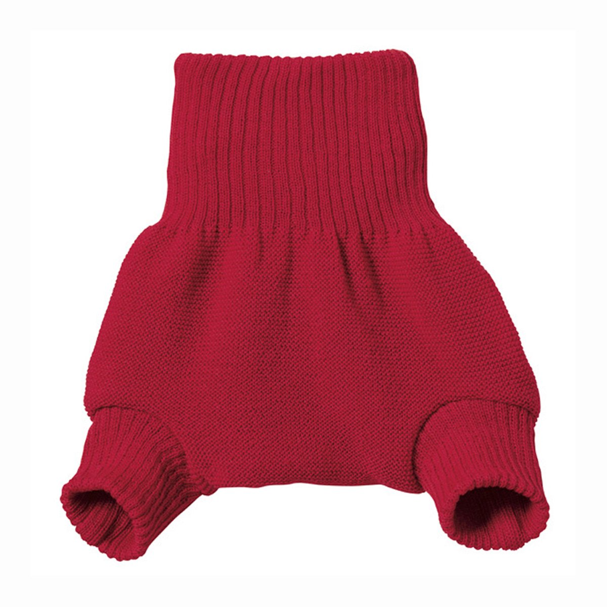 Disana Organic Merino Wool Cover 26501-124-00500-21-$P