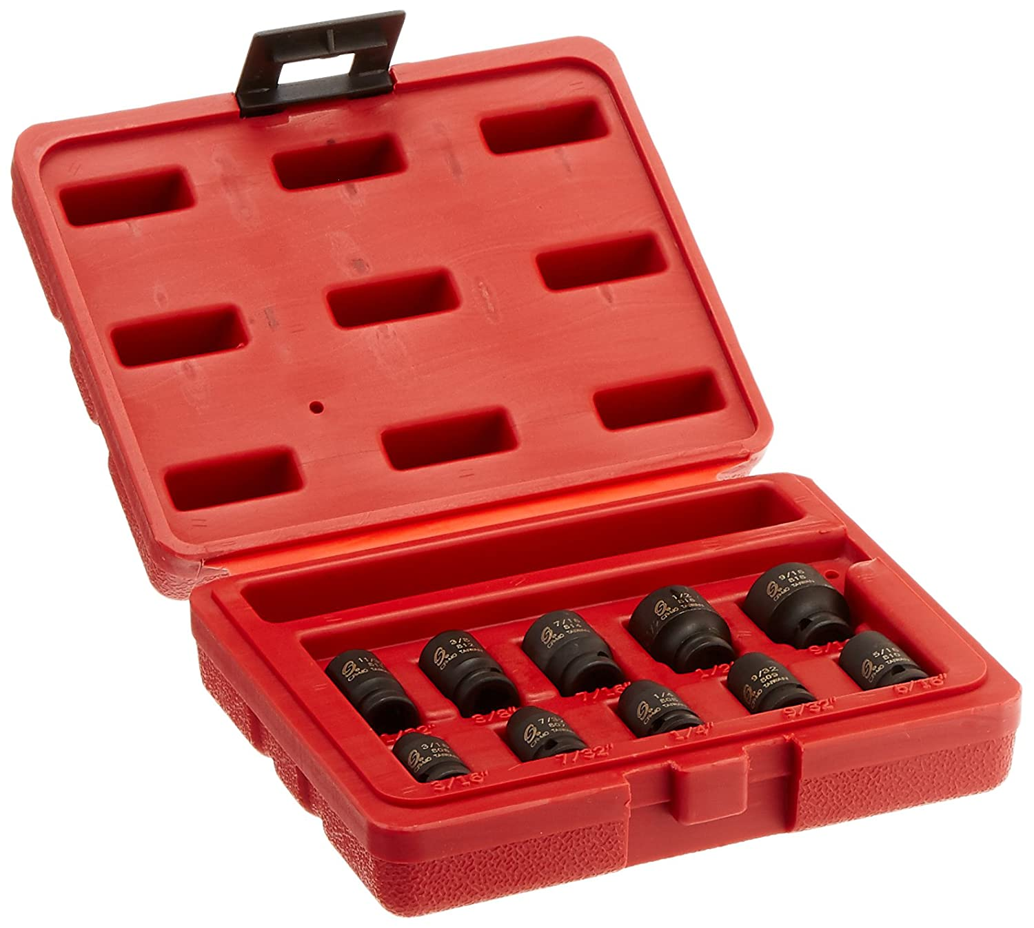 25 Pack Hot Max 23023-25 Hobart Style .030 MIG Welder Contact Tips