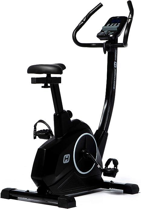 BT BODYTONE - DU20 - Bicicleta Estática para Tus sesiones Fitness ...