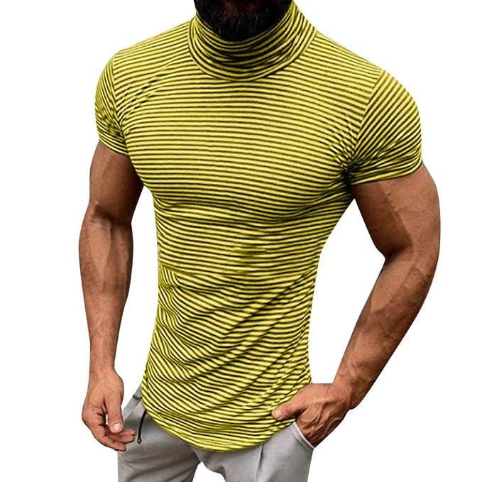 Berimaterry Hilos Camiseta Técnicos Interior Hombre Deportivos Con DY29bHIeEW