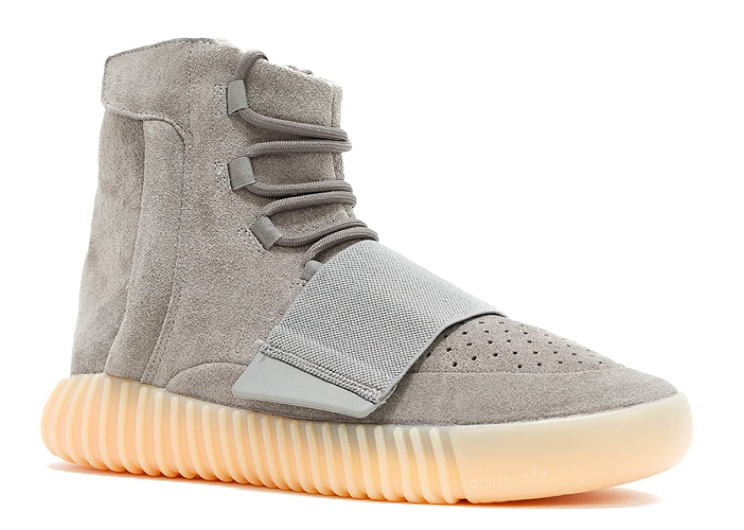dc67acaa Amazon.com | adidas Yeezy Boost 750 - BB1840 | Fashion Sneakers