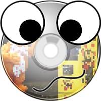 Video-game Sounds & Ringtones