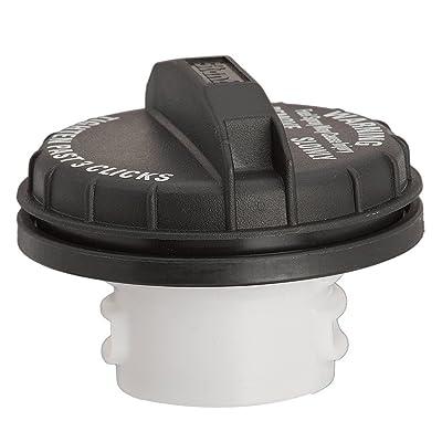 Stant 10851 Fuel Cap: Automotive