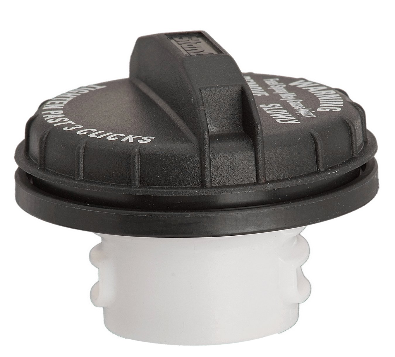 Stant 10851 Fuel Cap by Stant