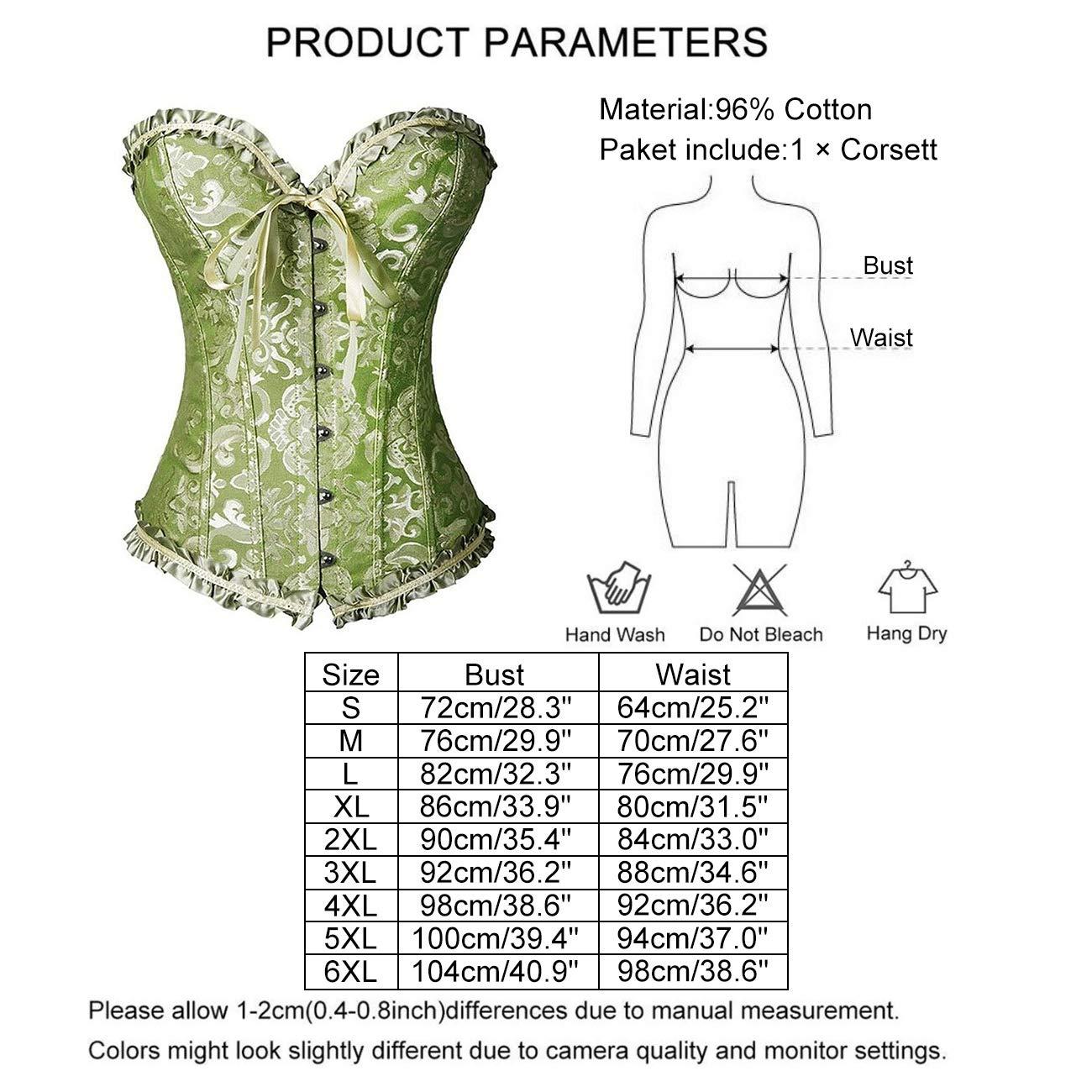 Accappatoio RE-509 100/% Cotone Revise Vestaglia da Uomo Corta Elegante