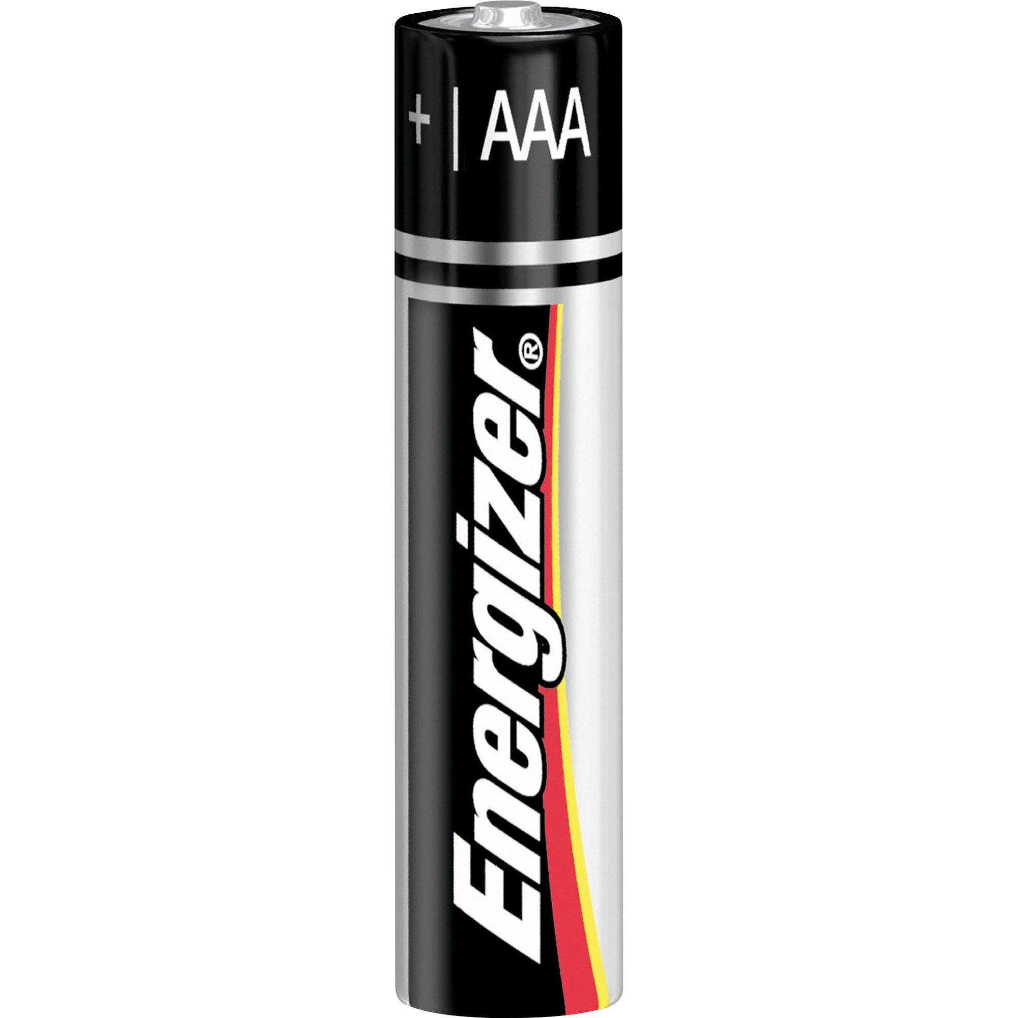 Energizer EVEE92 Alkaline General Purpose Battery
