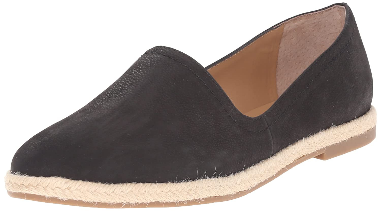 135c1cdaea30 Franco sarto womens ironic flat flats jpg 1500x834 Franco sarto rubber soles