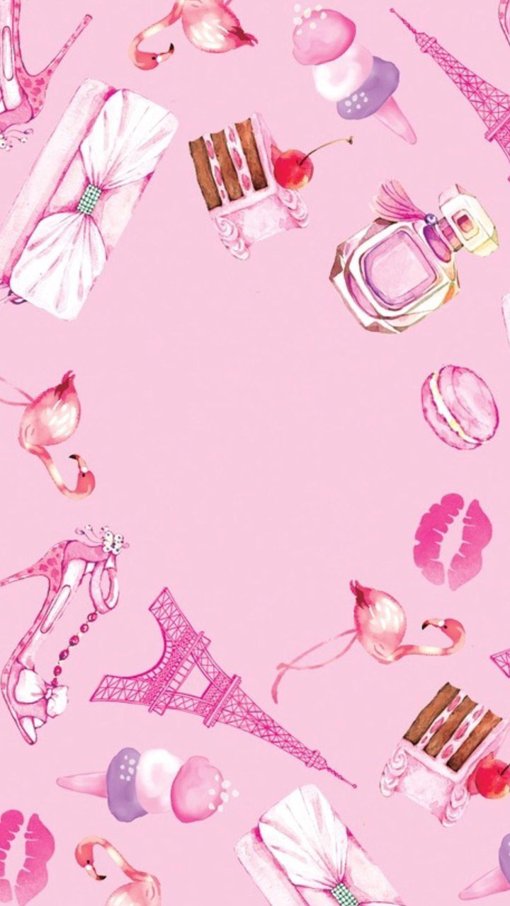 Amazon Com Cute Wallpapers For Girls Hd Appstore For Android