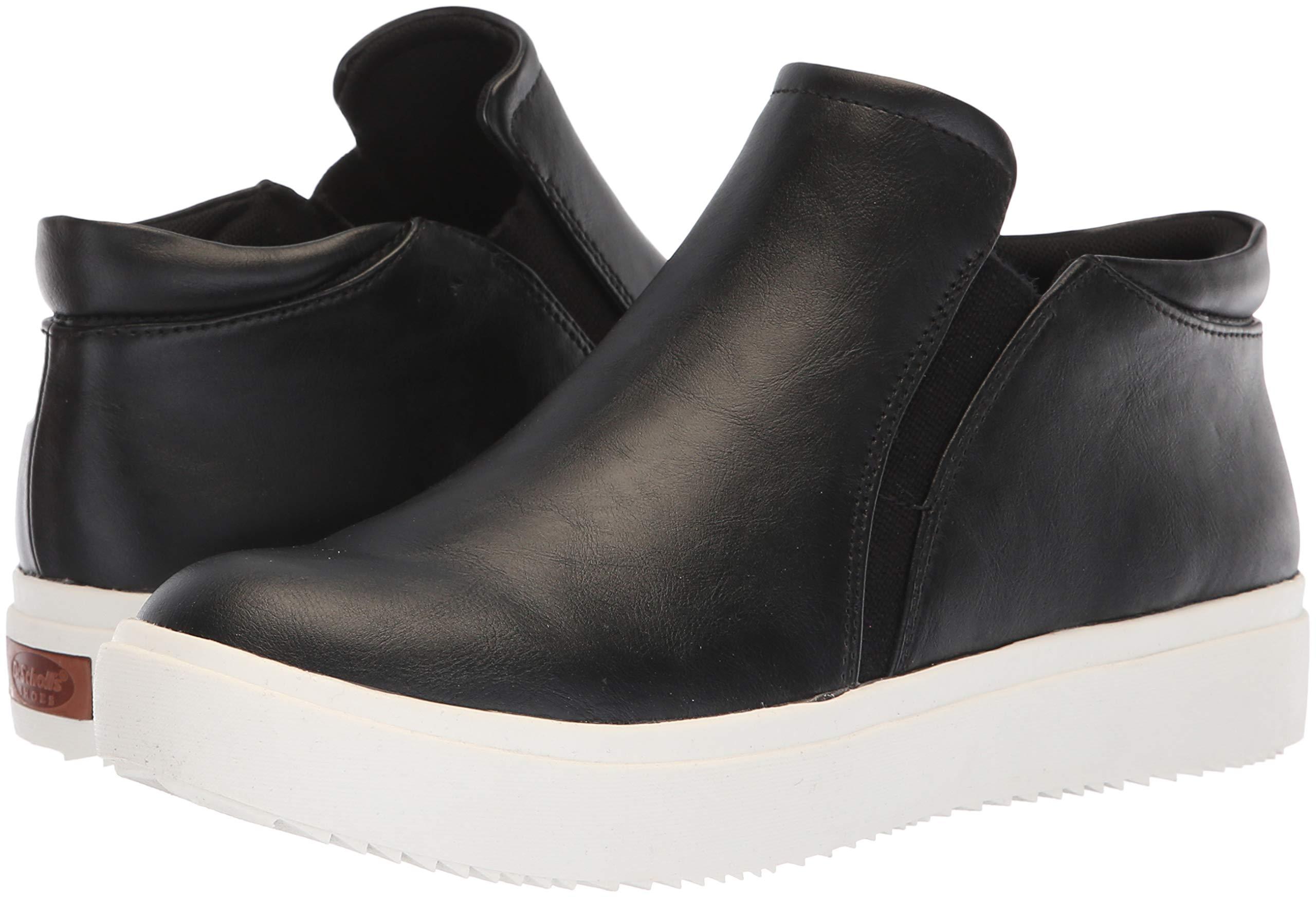 Dr. Scholl's Shoes Women's Wanderfull Sneaker