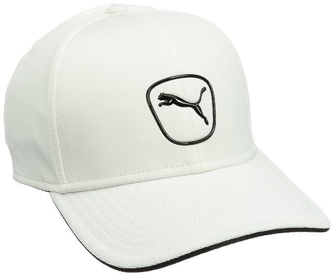 Puma - Gorra de béisbol - para hombre d4I5nan6