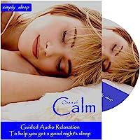Help to Sleep - Sleep Oasis of Calm. For Deep Sleep, Meditation, Relaxation, Anxiety and Stress.