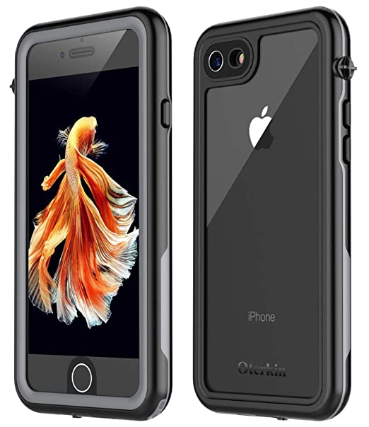 iphone 8 case 2019