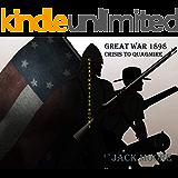 Great War 1898 Crisis To Quagmire