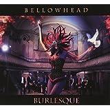 Burlesque [Deluxe Edition]