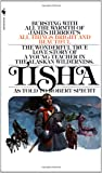 Tisha: The Story of a Young Teacher in the Alaskan Wilderness
