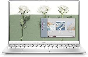2021 Latest Dell Inspiron 5000 Series 5502 15.6
