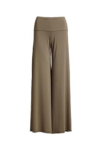 Belinda Robertson - Pantalón - para mujer