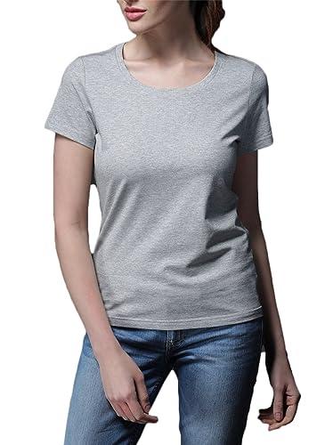 SUNDAY ROSE SUNDAYROSE - Camiseta - Mujer