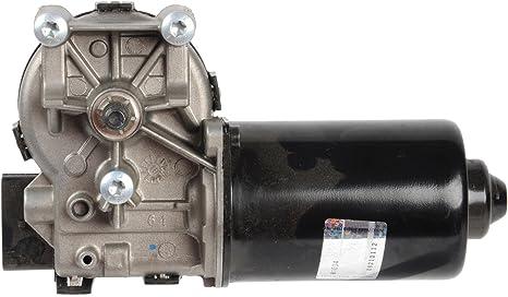 Cardone seleccione 85 - 4516 nuevo motor para limpiaparabrisas ...