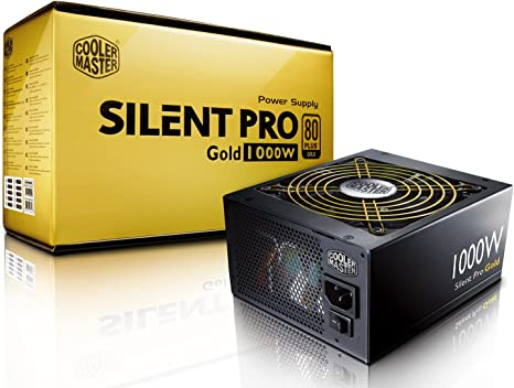 Pt100 anlegefühler 7m silicona rohranlegefühler calefacción anlegetemperaturfühler