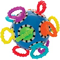9c65d259a Amazon Best Sellers  Best Balls for Babies   Toddlers