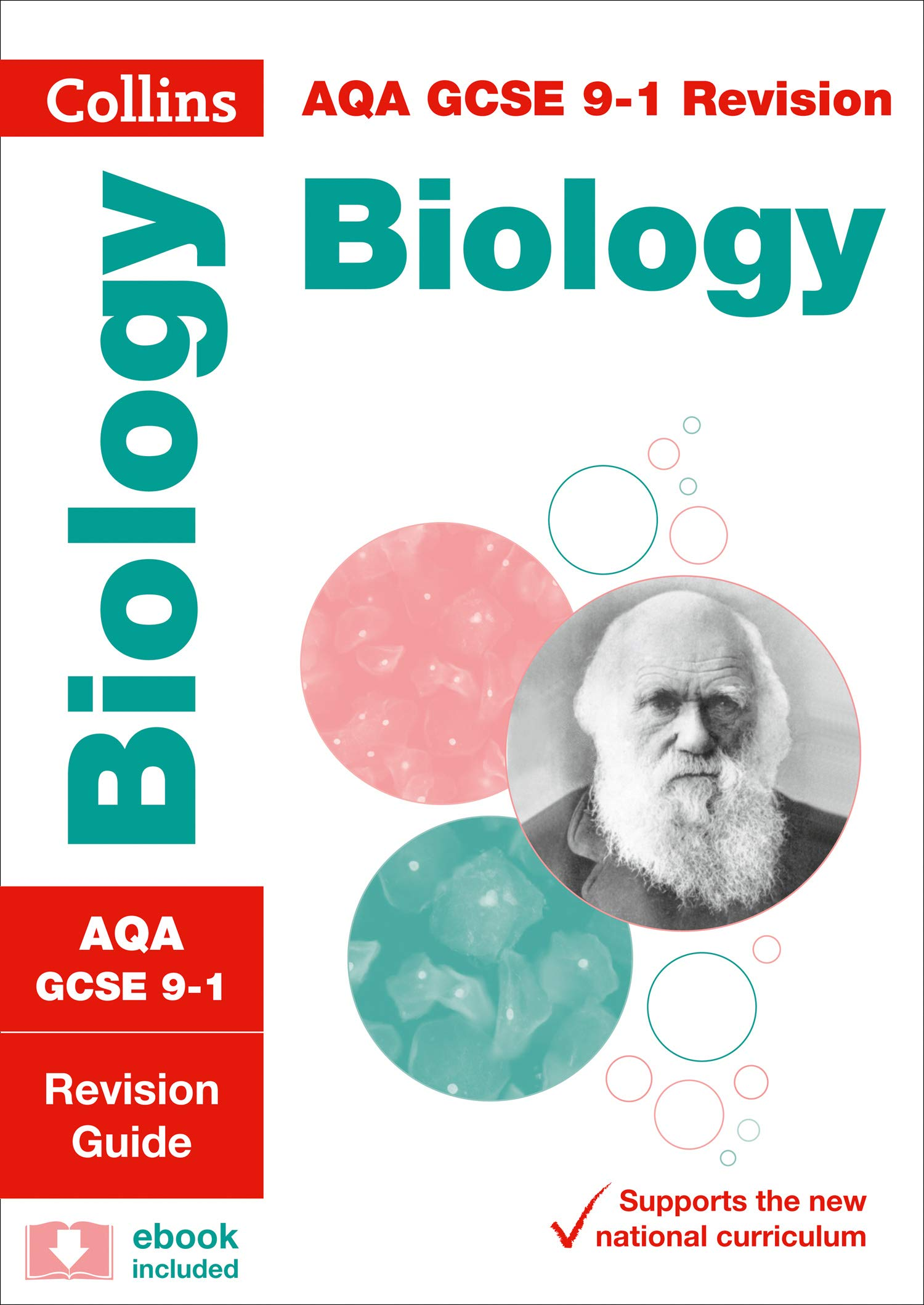 revise aqa gcse chemistry foundation revision workbook for the 91 exams revise aqa gcse science 16