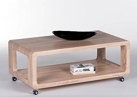 lifestyle4living Couchtisch, Tisch, Wohnzimmertisch ...