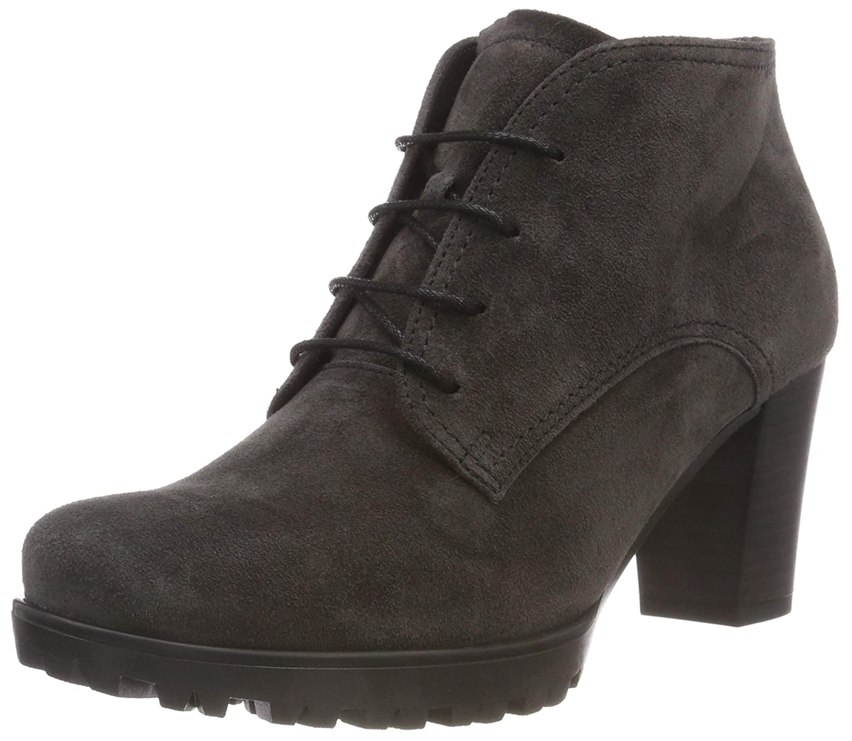 Gabor Shoes Comfort Sport, 13618 Botines Comfort Femme Gris 39) (Dark-grey (Micro) 39) 19bc5c3 - fast-weightloss-diet.space