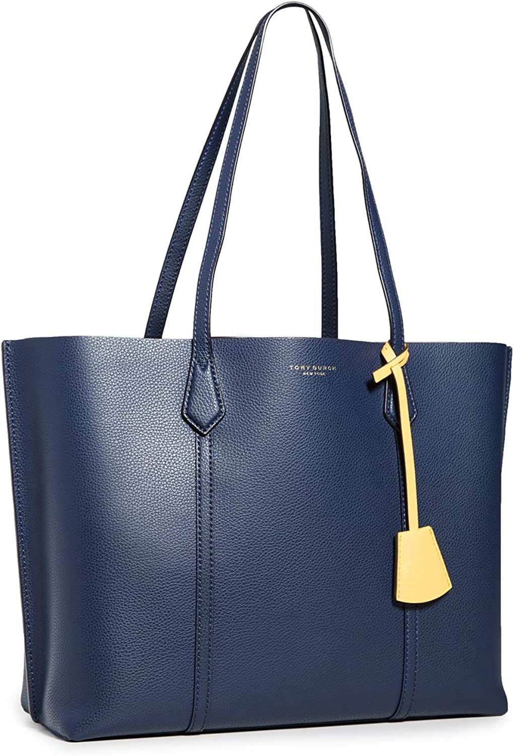 Tory Burch Women's Perry Tote