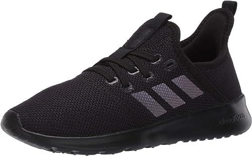 4. Adidas Women's Cloudfoam Pure Running Shoe