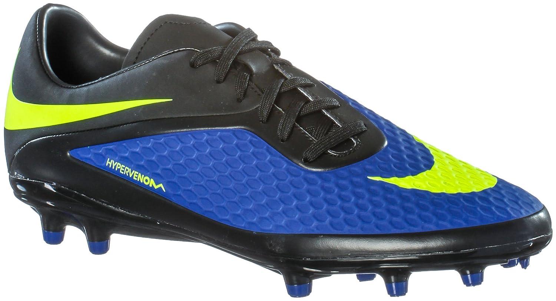 Nike Herren Fußballschuhe blau 10 1 1 1 2 c69c47