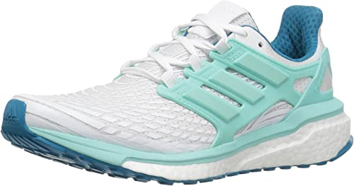 Adidas BB3458 Energy Boost Women's Running Shoes