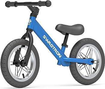 Swagtron K3 Balance Bikes